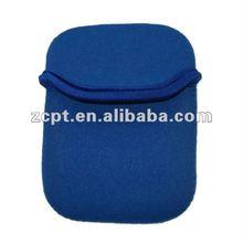 Neoprene portable camera bag case