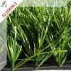 Sports surface artificial grass