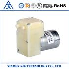 DC Vacuum Pump for milking machine