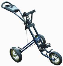 unique golf cartsTK-DC6