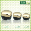 High Quality JAB Square Cosmetic Container