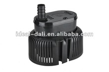 AD-777/AD-333/AD-555/AD-999 new air cooler submersible pump/air cooler motor AD-2500 25
