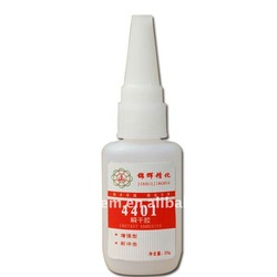 cyanoacrylate adhesives 3M instant adhesive ThreeBond cyanoacrylate adhesives
