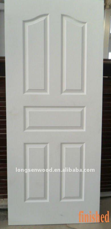 Cheap price interior moulded door view wood doors for Cheap interior doors