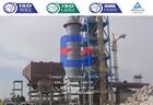 zxmc 180 pulse jet bag filter for ferro alloy furnace