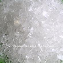 Polyester Resin (for Hybrid Powder Coating)