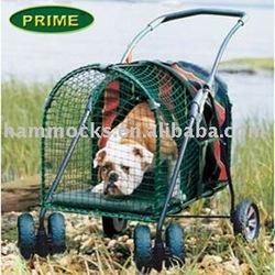 Pet Stroller SUV Pet carrier