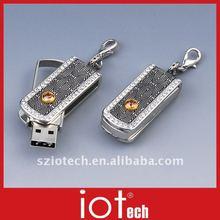 UP251-Mini Jewelry Classic USB