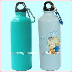 Bpa free cheap aluminum drink bottle hot sale