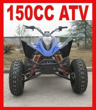 UTILITY ATV 4 WHEEL 150CC(MC-347)