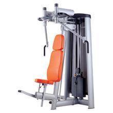 Elite-Butterfly fitness equipment