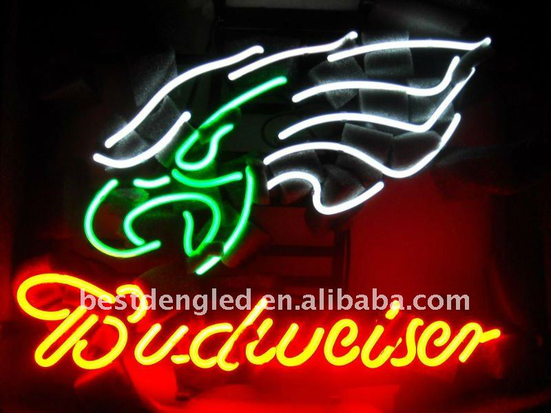 Outdoor Neon Sign Transformer CE UL and RoHS