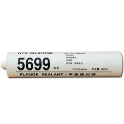 5699 silicone sealants RTV silicone sealants RTV silicone sealants 3M