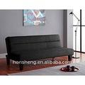 Hs-355 sofá-futon de cama