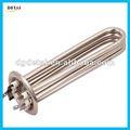 110v 9000w eléctrico calentador de agua caliente