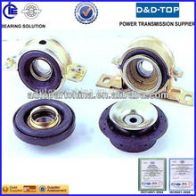 steering axle support center bearings for ISUZU