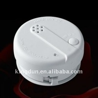 mini smoke alarm (5 year life battery) EN 14604 approved