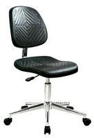 High school adjustable lab stool computer furniture