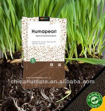 Nature Leonardite Water Soluble Lawn Fertilizers