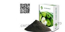 EDDHA Fe 6% Iron Chelate Fertilizer