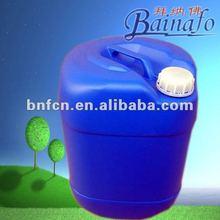 Natural disinfectant for hotel/restaurant/enterprise
