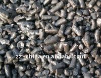 Coal Tar Pitch 80/100,100/120