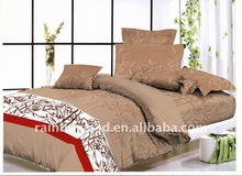 comforter set/bedding comforter sets bed sheet