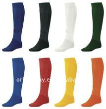 ragazzi ginocchio colori buon calcio calzini