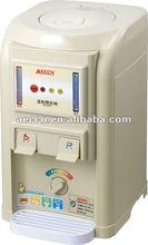 2013 Water Dispenser YB-12JD