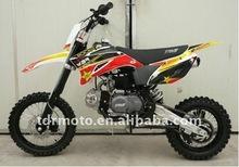 TTR 125cc lifan dirt bike pit bike off road motocross motorcycle