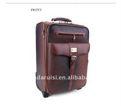 travel bag for men