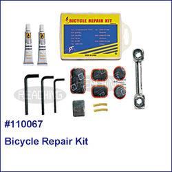 2014 Newest 15 in 1 Multitools Bicycle Repair Kit