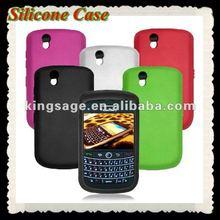 mobile phone case for Blackberry 9900