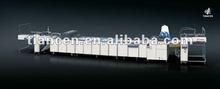 SPM 1040/740 Digital Jet Printer