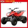 /product-gs/110cc-automatic-atv-fxatv-003a-110fz--521041001.html