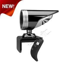 HV-N632 USB 2.0 360 free driver webcam laptop camera