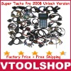 [Newest!!!] Unlock Version Universal Dash Programmer Super Tacho pro 2008 in Factory Price(Correction Kit)
