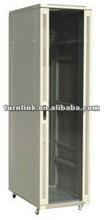 19'' 42U Floor Standing Network Server Cabinet 19 Rack