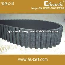 CR/HNDR/EPDM Auto Timing Belt, Transmission Belt, Fan Belt 116MR19 124MR19 113MR19