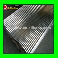 Aluminum Composite Cladding Sheet