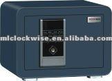 HODA XI HU Safe deposit box