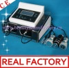 Spa Beauty Salon Equipment