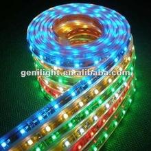Hot Sell High Quality SMD 5050 RGB Flexible LED Strip