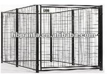 Heavy Duty Folding Dog Cage