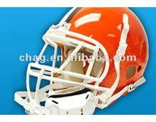 chin straps for football game helmet