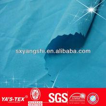Wholesale sports nylon Spandex fabric for swimwear