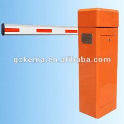 Chian Coma automatic car/auto parking access control