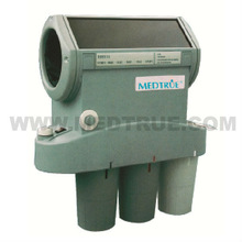 CE/ISO Approved X Ray Film Processor, Dental Use (MT01002501)