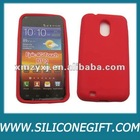 Rubber Protection Cover