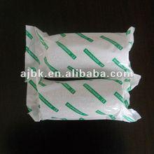 Plaster of Paris Bandage/Plaster wrap
